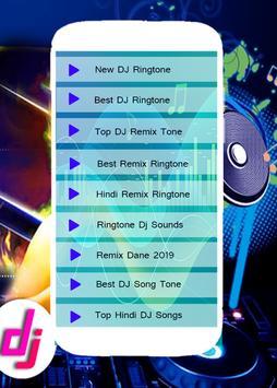 Iphone ringtone download dj song | Peatix