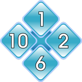 Fortress Crackers icon