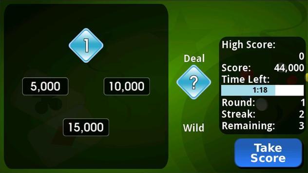Fortress Crackers screenshot 3