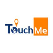TouchMe icon