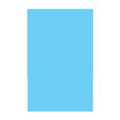KllerServas icon