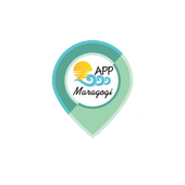 MARAGOGI APP icon