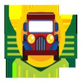 TransFare icon