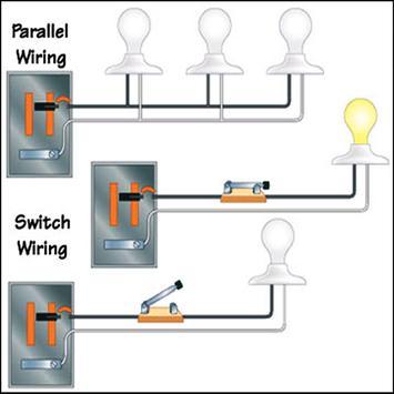 Electrical Installation Series screenshot 4
