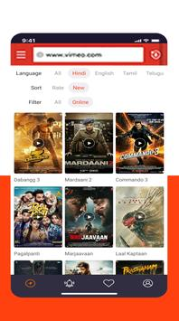 Video Buddy Movie App Video Download Guide poster