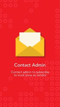 Truck Zone Vendor screenshot 2