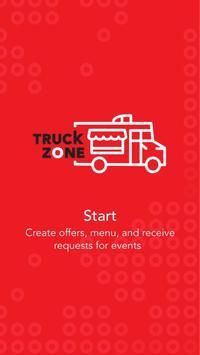 Truck Zone Vendor screenshot 4