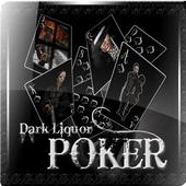 Dark Liquor Poker vol. 1 icon