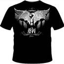 Tshirt Design Ideas APK