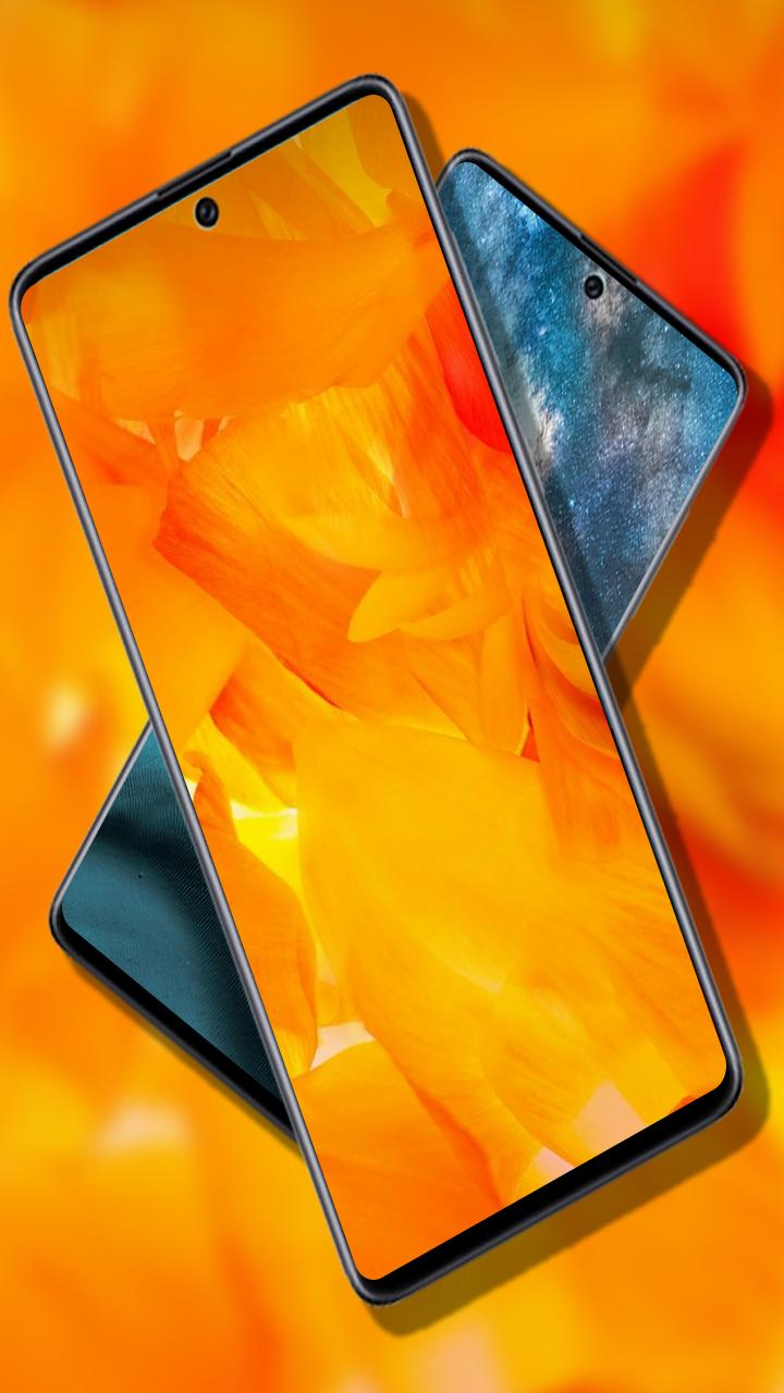 Wallpapers For Samsung Galaxy A71 Wallpaper For Android Apk Download