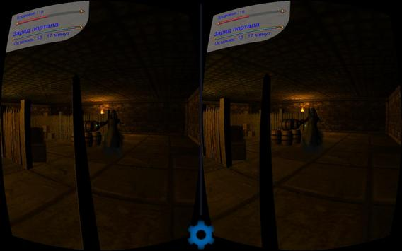 VR Adventure RPG screenshot 4