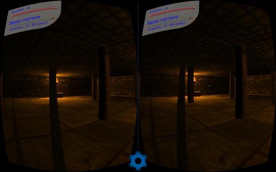 VR Adventure RPG screenshot 7