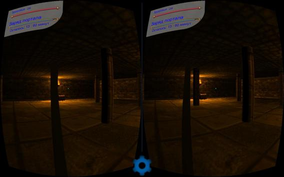 VR Adventure RPG screenshot 2