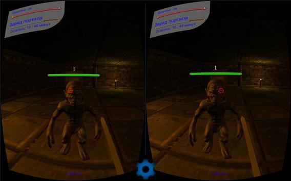 VR Adventure RPG screenshot 3