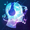 Study Music 🎧 Memory Booster: (Focus & Learn) icon