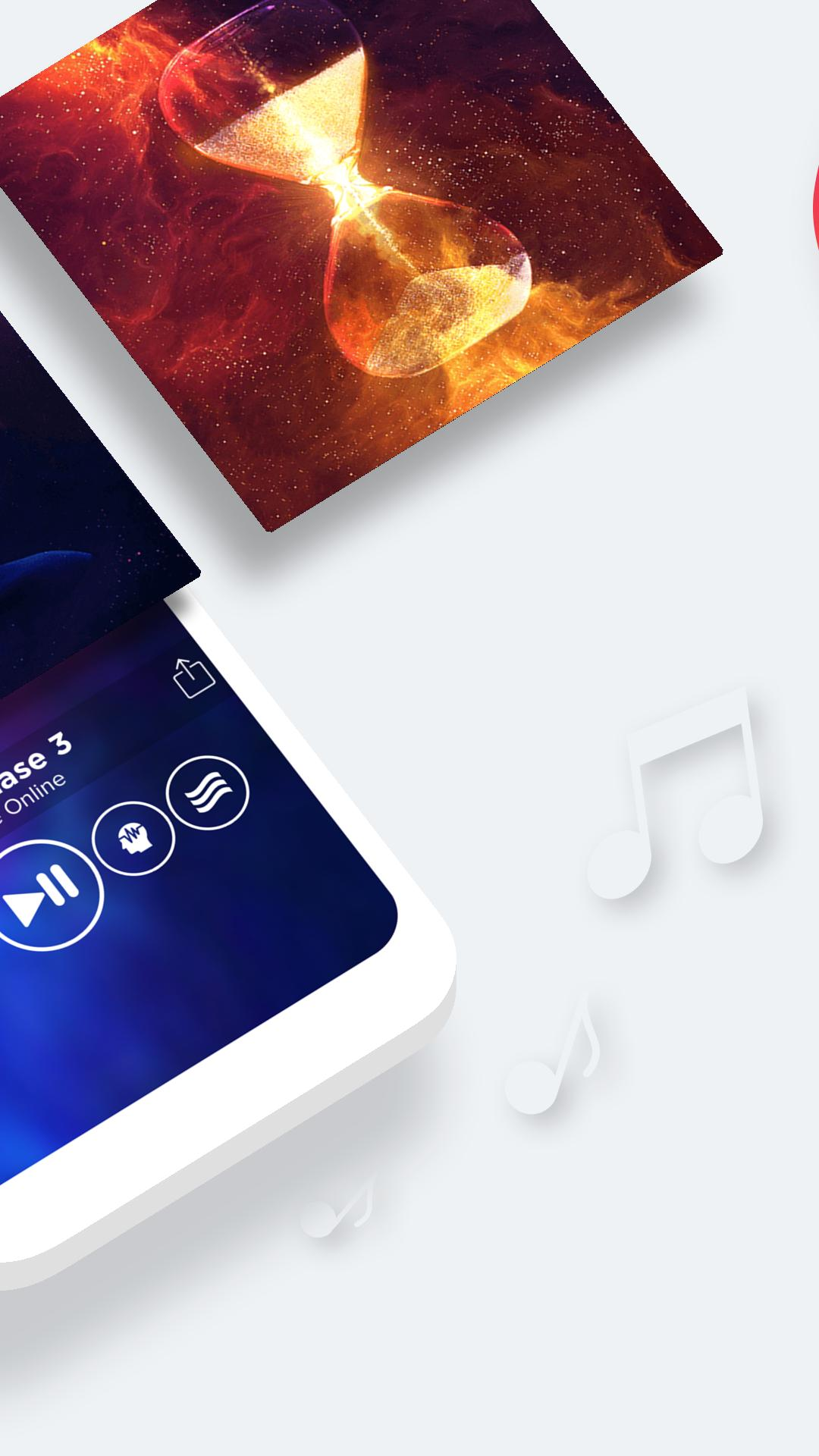 Android Icin Yks Tyt Ve Ayt Ders Calisma Muzikleri Apk Yi Indir