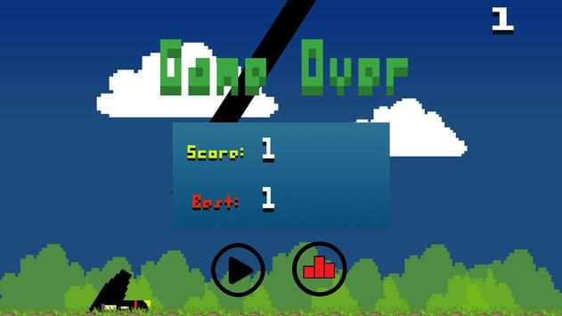 Box Man screenshot 5