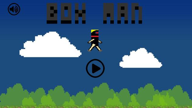 Box Man screenshot 6