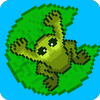 ikon Hop Frog