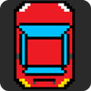 Truck Evader ikona