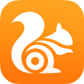 UC Browser icon
