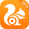 UC Browser ikona