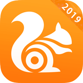 यूसी ब्राउजर वीडियो स्टेटस डाउनलोड, तेज, सुरक्षित आइकन
