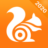 UC Browser أيقونة