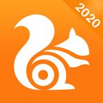 UC Browser-Secure, Free & Fast Video Downloader APK