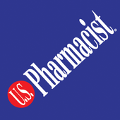 US Pharmacist 图标