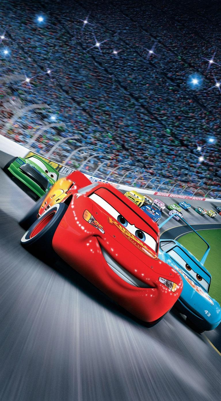 Cars 3 Hd Wallpaper Cool Cars 3 Hd Wallpaper For Android Apk