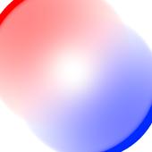 LanApp icon
