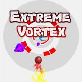 Xtreme Vortex 3D icon