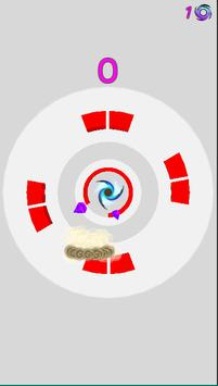 Xtreme Vortex 3D screenshot 1