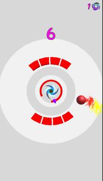 Xtreme Vortex 3D screenshot 2