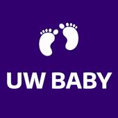 UW Baby icon
