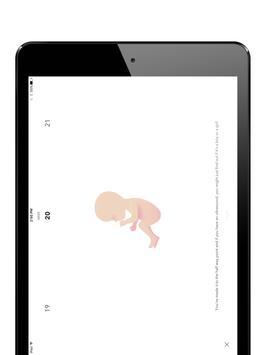UW Baby screenshot 12