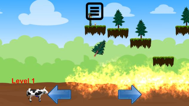 Lumberjoost Training screenshot 2