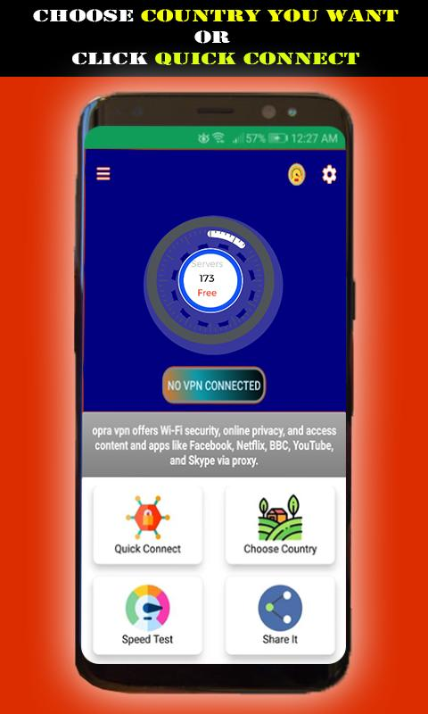 Unlimited United kingdom VPN-Free Uk Proxy VPN for Android