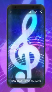 Music Wallpapers | Ultra HD Quality poster
