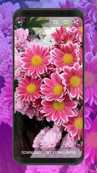 Flower Wallpapers | Ultra HD Quality screenshot 3