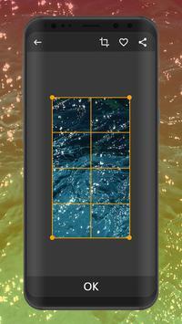 Ocean Blue Wallpapers | UHD 4K Wallpapers screenshot 4