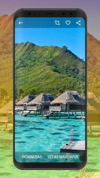 Beach Wallpapers | UHD 4K Wallpapers screenshot 3