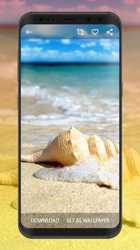Beach Wallpapers | UHD 4K Wallpapers poster