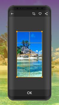 Beach Wallpapers | UHD 4K Wallpapers screenshot 1