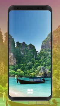 Beach Wallpapers | UHD 4K Wallpapers screenshot 2