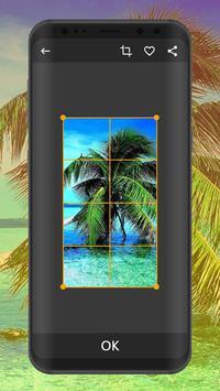 Beach Wallpapers | UHD 4K Wallpapers screenshot 4