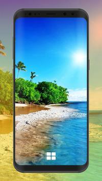 Beach Wallpapers | UHD 4K Wallpapers screenshot 5