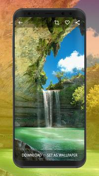 Beautiful Wallpapers | UHD 4K Wallpapers poster