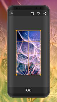 Beautiful Wallpapers | UHD 4K Wallpapers screenshot 1